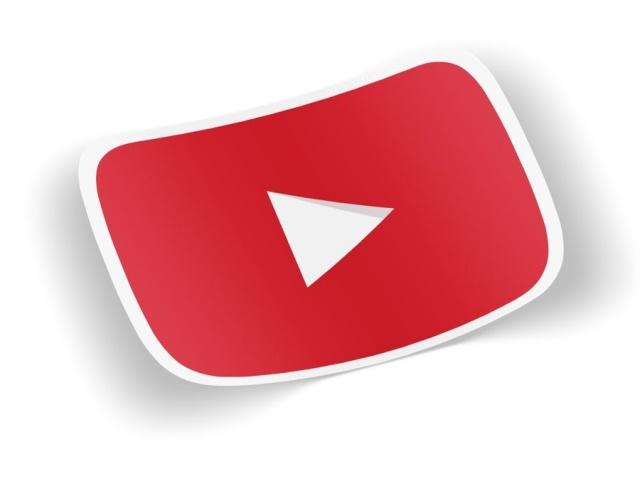 У нас появился youtube канал!!!